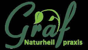 Elvira Graf logo